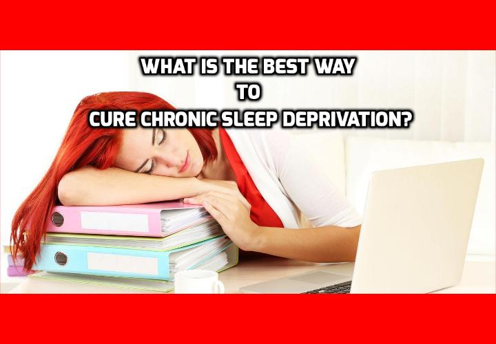 What is the Best Way to Cure Chronic Sleep Deprivation? Cure Chronic Sleep Deprivation - This Unusual Tea Lowers Blood Pressure and Helps You Sleep - Your doctor tells you that you might benefit from a diuretic for blood pressure, and a sedative for anxiety. You are frustrated that his or her answer is limited to drugs and eliminates the possibility of a natural treatment method. There is a solution, though, that solves both problems, and it involves a nightly cup of a hot, delicious tea.