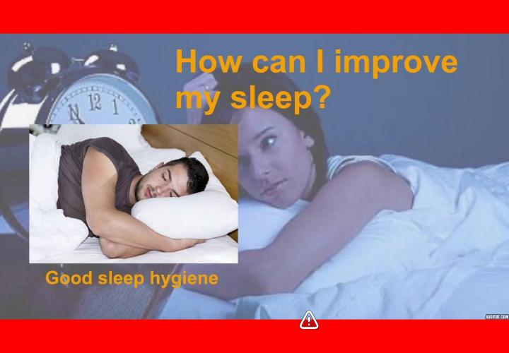 "What is the Best Way to Overcome Insomnia Naturally? Overcome Insomnia Naturally - Supplement Cocktail Can Help Ease Insomnia - Hope for the 60-million adults in the US that suffer with insomnia comes in the form of natural remedies – including a group of stress-reducing supplements—a review paper published in the newest issue of the ""Holistic Nursing Practice"" reports. The study author states that deficiencies in certain vitamins and minerals can increase the effects of mental stress on the brain, which can impact sleep. Read on to find out more."