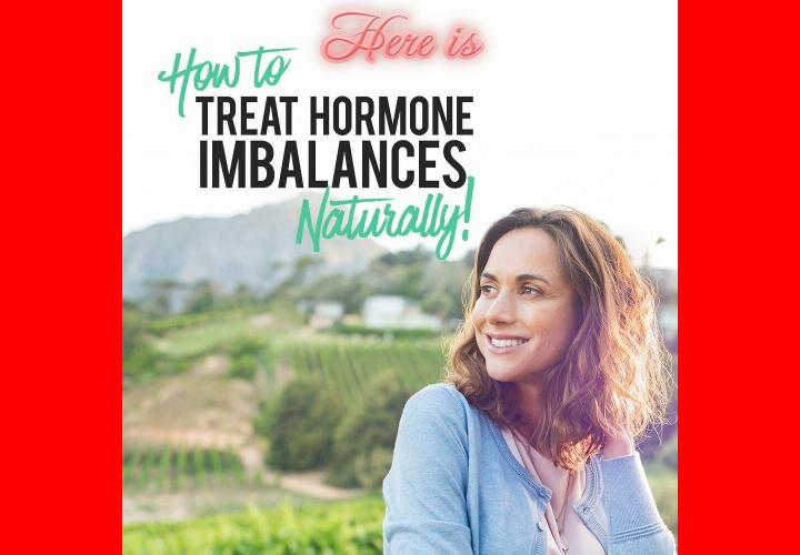 What is the Best way to Treat Hormone Imbalance?  Could You Have Hormone Imbalance? Some health issues are easy to diagnose and fix. If you fall and break a bone, the treatment is clear-cut. The same is true for most infections. Even diseases such as cancer and diabetes can be discovered through symptoms and tests. Hormones are a different story. Many people don't realize just how much hormones affect the way we feel and how our bodies function.