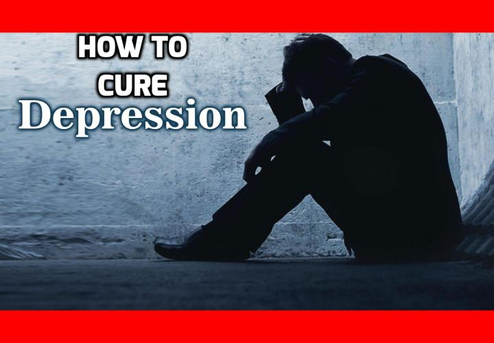 What are the Best Treatments for Depression? Current popular treatments for depression include antidepressant medications and talk therapy such as counselling or psychotherapy. Unfortunately, these treatments for depression have many drawbacks. Read on to learn this all-natural to eliminate depression forever without drugs.