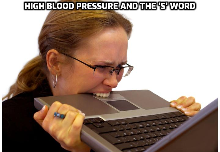 What is the Best Way to Reduce Your High Blood Pressure Naturally, Right Now?   Reduce Your High Blood Pressure Naturally, Right Now - High Blood Pressure Cured by This Vampire. Wouldn't it be great if a vampire could cure your high blood pressure? Dracula would probably tell you that he could do it in the blink of an eye, and we believe him. One bite and your blood pressure would be history! Read on to find out more.
