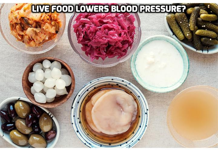 What is the Best Way to Manage High Blood Pressure Naturally? The Wrong Way to Manage High Blood Pressure Naturally -There is one thing that is included in almost every institution's advice with regards to managing your high blood pressure. However, a recent study has demonstrated that many people do this incorrectly, causing devastating effects.