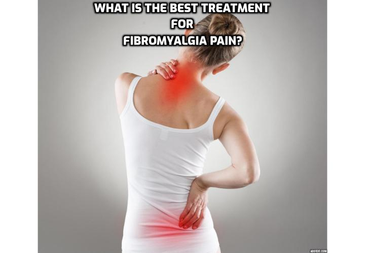 Fibromyalgia Pain Relief – What Causes Fibromyalgia to Flare Up? Fibromyalgia Pain Relief – Fibromyalgia, a condition that brings widespread pain in the muscles, ligaments, and tendons. This condition may also be accompanied with fatigue and sleep disorders. Treatment for fibromyalgia may include medication and self-care.