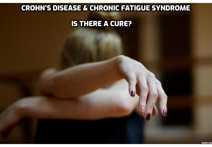 Chronic Fatigue Syndrome Help – Is Chronic Fatigue Syndrome Serious?  Chronic Fatigue Syndrome Help – Many of you have heard the term 'chronic fatigue' I am sure. Far fewer of you probably know the technical, medical knowledge about the disease. While I could share with you page after page, hour after hour of information on chronic fatigue, I think it is more appropriate to share just how deeply chronic fatigue has affected my life.