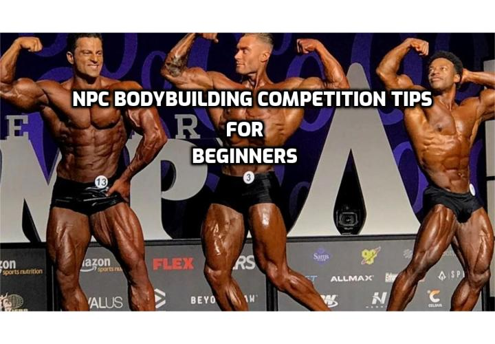NPC Bodybuilding Competition Tips – Garren Rimondi, a bodybuilding athlete, also a cancer survivor, talked how about his path towards a plant-based fitness lifestyle, his bodybuilding training routine and what he eats in a day when preparing for competition.