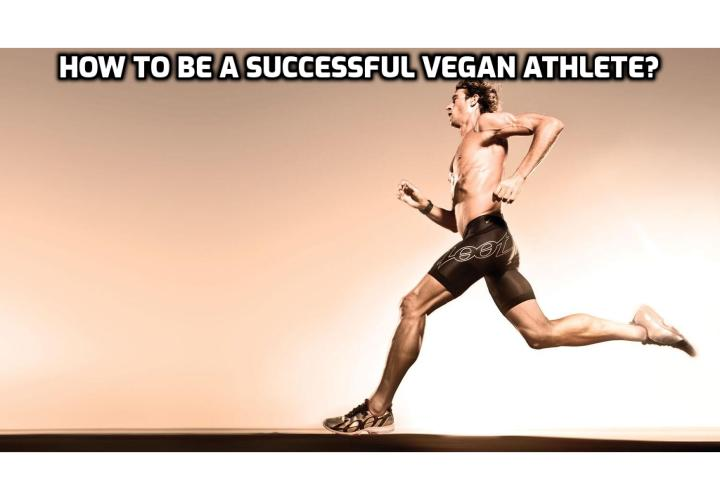 How to be a Successful Vegan Athlete? Jim Morris, a former vegan bodybuilding champion shared his secret to good posture, his tips for bulking and success in bodybuilding, his 3 favourite exercises, the health benefits of going vegan and his advice for someone who wants to try vegan bodybuilding