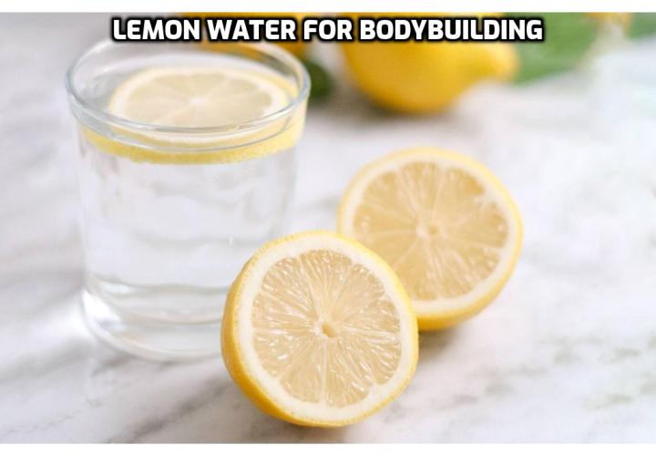 A cup of medium-hot water with lemon juice first thing in the morning purifies the liver. If you want to detox and increase energy, lemon is a good choice.