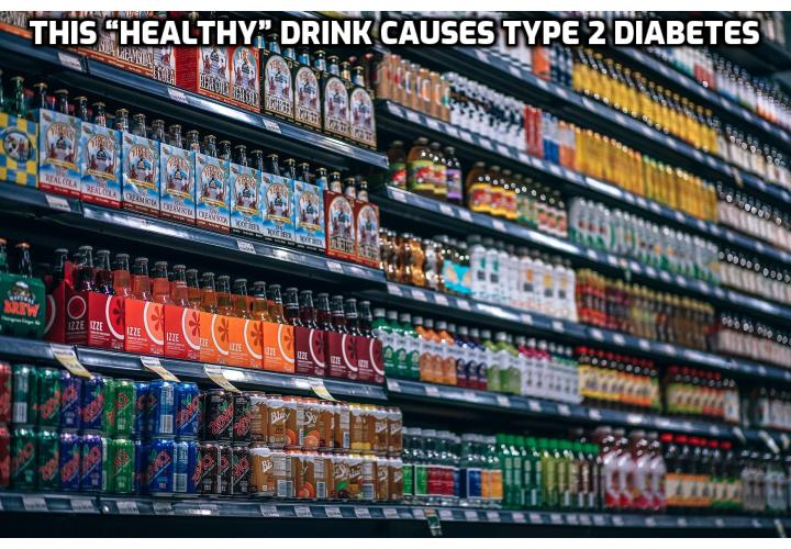 Type 2 Diabetes Treatment Without Medication – How to Lower Blood Sugar? How to cure diabetes naturally at home? How long does it take to reverse type 2 diabetes?
