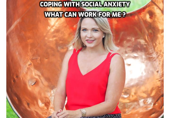 Coping with Social Anxiety – What Can Work for Me? Here are 7 proven ways to cure social anxiety. There is no single perfect method that works for everyone. Read on to find out more.