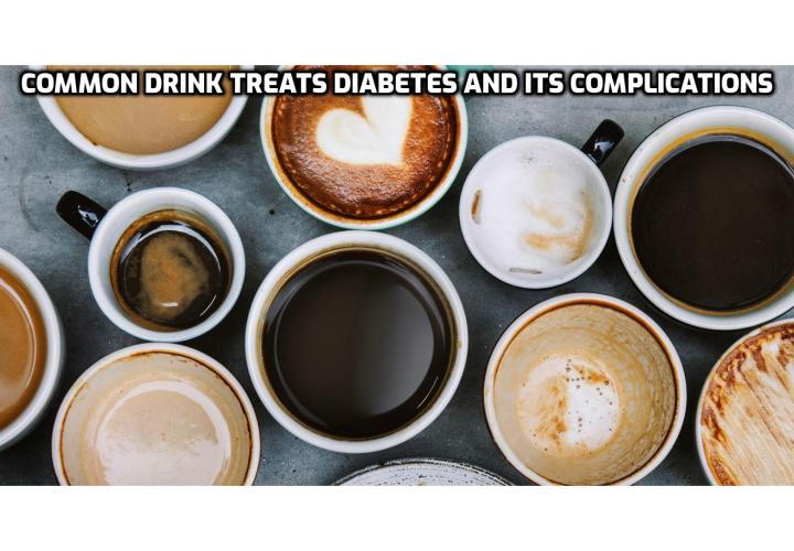 What is the Best Way to Naturally Reverse Diabetes?A recent Danish study reveals that drinking it moderately is actually protective against type 2 diabetes—and may even help reverse it. The study, published in Journal Diabetologia, shows that moderate alcohol drinkers have a lower risk of developing type 2 diabetes than those who abstain from alcohol completely.