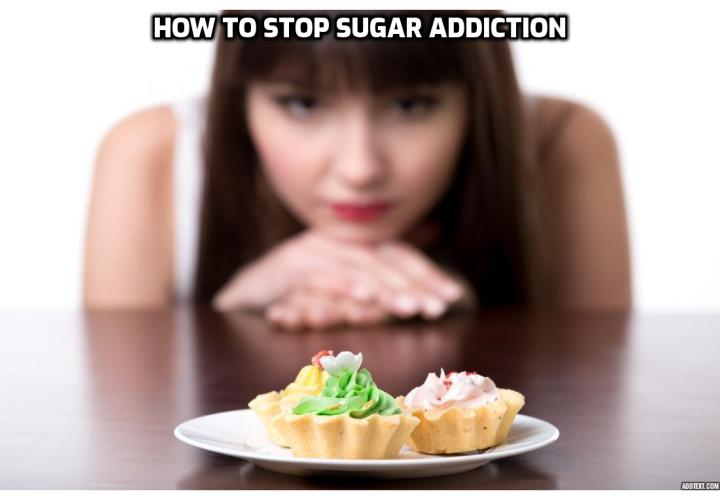 3 Sugar Craving Killers You Need to Know. Listed in this article here are the 3 ways you can use to finally break free from the sweet trap of sugar addiction.