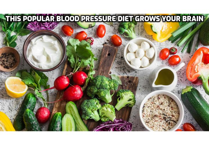 Drop Your Blood Pressure Naturally Below 120/80 - Imagine finding a remedy for high blood pressure that requires you to do only one activity twice a year. Well, we may no longer have to dream it, because researchers from Osaka University have found the way.