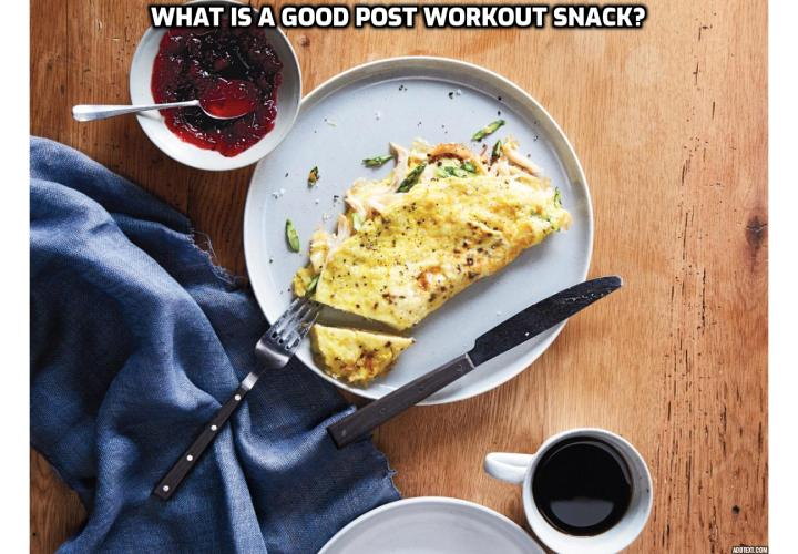 Protein-rich vegan food is more than sufficient for bodybuilders and fitness enthusiasts to create beautiful physiques.  It is a good choice as a muscle building post workout snack. In fact, you can't beat a whole food, plant-based diet if you are equally interested in sustained vibrant health.